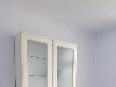 STUDIO A LOUER - VILLEURBANNE - 32,15 m2 - 600 € charges comprises par mois