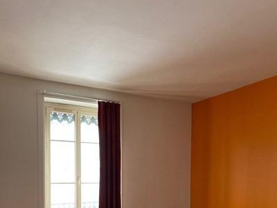 APPARTEMENT T1 A LOUER - VILLEURBANNE - 25,48 m2 - 470 € charges comprises par mois