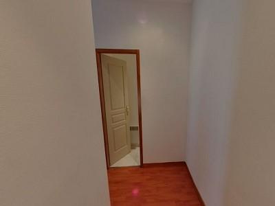 APPARTEMENT T1 A LOUER - VILLEURBANNE - 20,51 m2 - 399 € charges comprises par mois