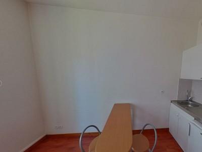 APPARTEMENT T1 A LOUER - VILLEURBANNE - 13,77 m2 - 350 € charges comprises par mois