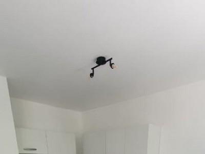 APPARTEMENT T3 A LOUER - CALUIRE ET CUIRE - 63,71 m2 - 830 € charges comprises par mois