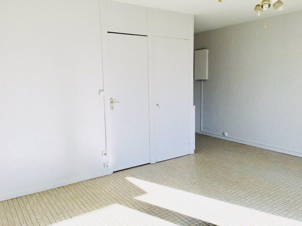 Appartement t1 villeurbanne31 81 m2 lou immobilier - Appartement meuble villeurbanne ...