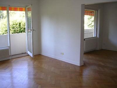APPARTEMENT T5 A LOUER - ECULLY - 122,32 m2 - 1840 € charges comprises par mois