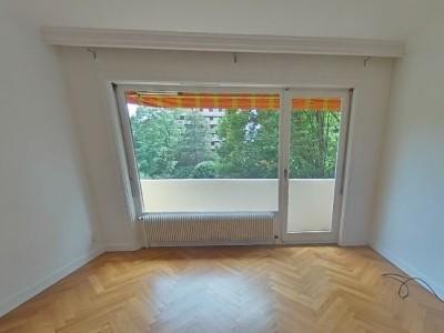 APPARTEMENT T5 A LOUER - ECULLY - 121,28 m2 - 1990 € charges comprises par mois