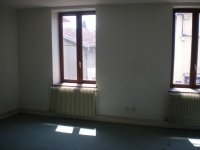APPARTEMENT T1 - MIRIBEL44,45 m2 487 € charges comprises par mois