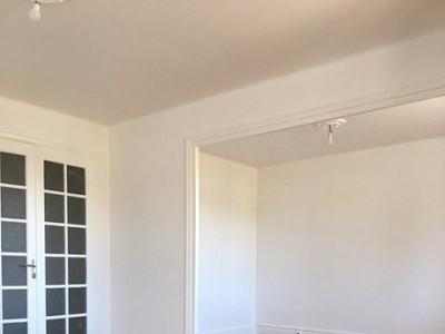 APPARTEMENT T4 A LOUER - BRON Essarts - 85,04 m2 - 935 € charges comprises par mois