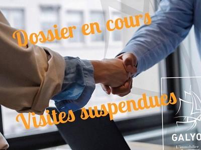 APPARTEMENT T1 A LOUER - LYON 3EME ARRONDISSEMENT - 32,72 m2 - 475 € charges comprises par mois