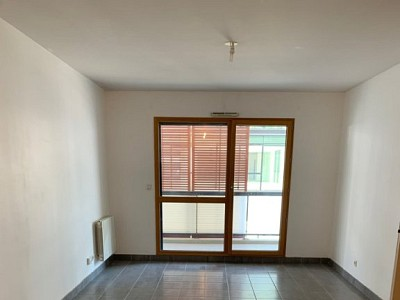 APPARTEMENT T2 A LOUER - LYON 3EME ARRONDISSEMENT - 49,4 m2 - 713 € charges comprises par mois