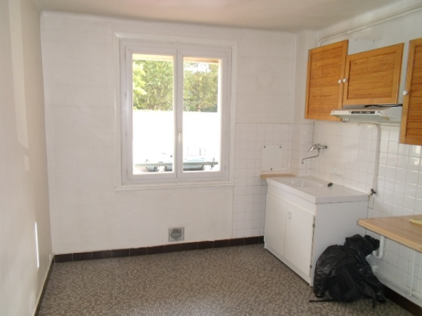 Appartement t1 bron essarts39 66 m2 lou immobilier - Location appartement bron ...