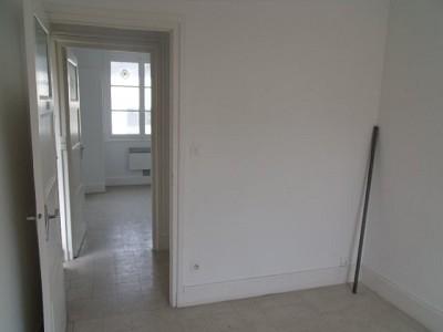 STUDIO A LOUER - LYON 5EME ARRONDISSEMENT - 21,57 m2 - 400 € charges comprises par mois