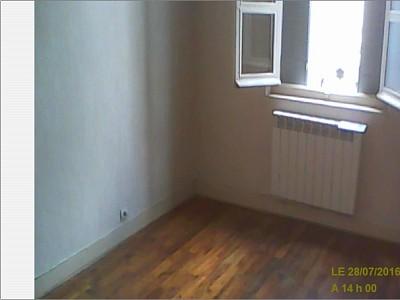 APPARTEMENT T2 A LOUER - LYON 3EME ARRONDISSEMENT - 43,67 m2 - 601,04 € charges comprises par mois