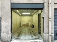 GARAGE A LOUER - LYON 2EME ARRONDISSEMENT - 193 € charges comprises par mois