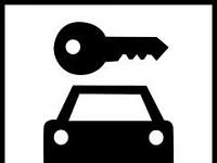 GARAGE A LOUER - LYON 8EME ARRONDISSEMENT - 50 € charges comprises par mois