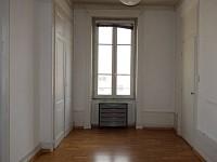 APPARTEMENT T1 A LOUER - LYON 2EME ARRONDISSEMENT - 37,19 m2 - 615 € charges comprises par mois