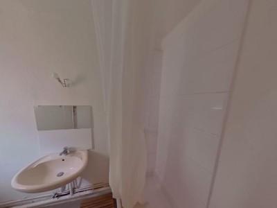 APPARTEMENT T1 A LOUER - LYON 7EME ARRONDISSEMENT GUILLOTIERE - 31,05 m2 - 430 € charges comprises par mois