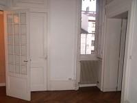 APPARTEMENT T2 A LOUER - LYON 1ER ARRONDISSEMENT CORDELIERS - 56,91 m2 - 735 € charges comprises par mois
