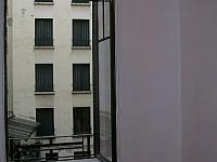 APPARTEMENT T2 A LOUER - LYON 2EME ARRONDISSEMENT - 31,97 m2 - 667 € charges comprises par mois