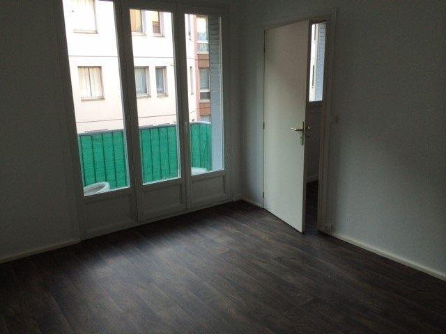 APPARTEMENT T2 - LYON 2EME ARRONDISSEMENT - 36,89 m2 - LOUÉ