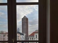APPARTEMENT T2 A LOUER - LYON 3EME ARRONDISSEMENT - 43,8 m2 - 790 € charges comprises par mois