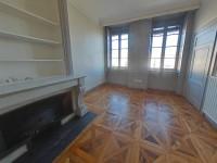 APPARTEMENT T2 A LOUER - LYON 5EME ARRONDISSEMENT - 68,84 m2 - 900 € charges comprises par mois