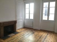 APPARTEMENT T2 A LOUER - LYON 6EME ARRONDISSEMENT - 61,26 m2 - 785 € charges comprises par mois