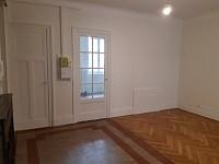 APPARTEMENT T2 A LOUER - LYON 6EME ARRONDISSEMENT - 63,95 m2 - 800 € charges comprises par mois