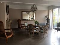 APPARTEMENT T2 A LOUER - LYON 6EME ARRONDISSEMENT SAINT-POTHIN - 33,67 m2 - 1270 € charges comprises par mois