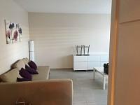 APPARTEMENT T2 A LOUER - LYON 8EME ARRONDISSEMENT - 54,17 m2 - 845 € charges comprises par mois