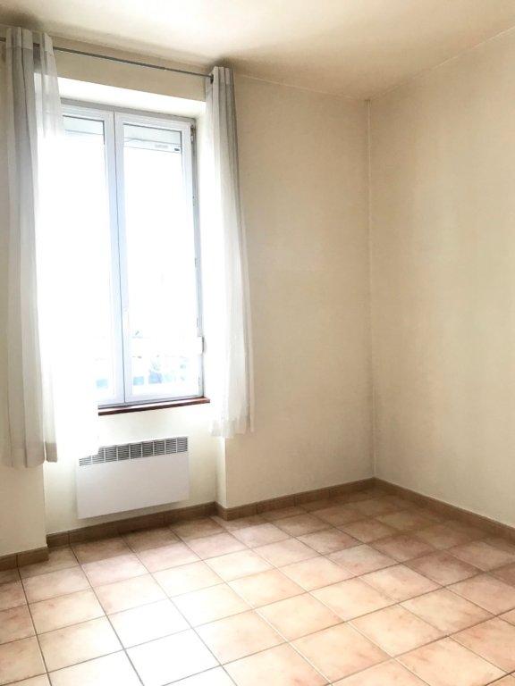 APPARTEMENT T2 A LOUER - VILLEURBANNE - 39,91 m2 - 615 € charges comprises par mois