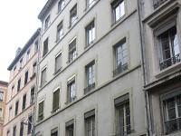 APPARTEMENT T3 A LOUER - LYON 2EME ARRONDISSEMENT - 73,77 m2 - 803 € charges comprises par mois