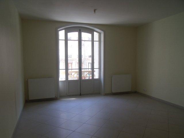 APPARTEMENT T4 - LYON 6EME ARRONDISSEMENT - 86,46 m2 - LOUÉ
