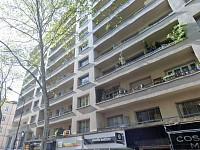 APPARTEMENT T4 A LOUER - LYON 7EME ARRONDISSEMENT - 154,82 m2 - 1715 € charges comprises par mois