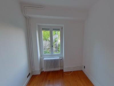 APPARTEMENT T6 A LOUER - LIMONEST - 137,51 m2 - 1260 € charges comprises par mois