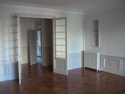 APPARTEMENT T7 A LOUER - LYON 6EME ARRONDISSEMENT - 220,8 m2 - 2530 € charges comprises par mois
